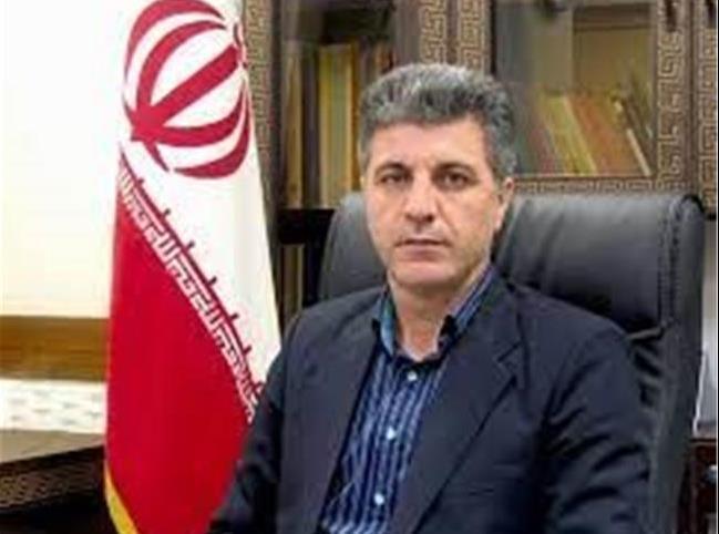 نبود ممنوعیت برای کشت توتون در ایران